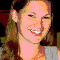 Allison Manfred   Social Profile