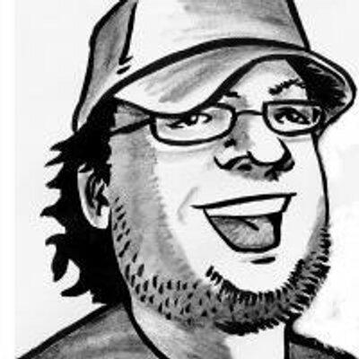 Jeff Clemens | Social Profile