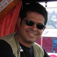 Ivan Hernandez | Social Profile