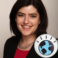 Lindsey Gremont | Social Profile