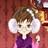 The profile image of Saitoanna_last