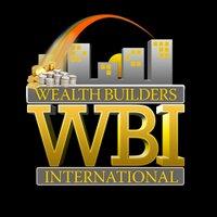 Be A WealthBuilder | Social Profile