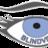 @BlindVIP