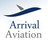 Arrival Aviation