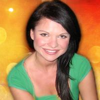 Eva Izabella Smith | Social Profile