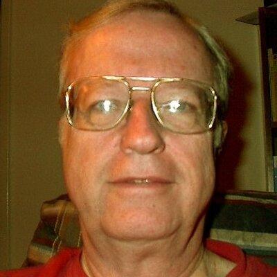 Jim Austin | Social Profile