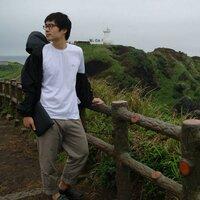 Hyoung sun,KIM | Social Profile