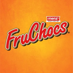 Menz FruChocs | Social Profile