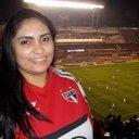 Angelica (@_acilegna) Twitter