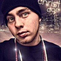 christ age | Social Profile