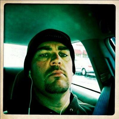 Mike Big T Little z | Social Profile