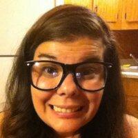 Lindsay Taylor | Social Profile