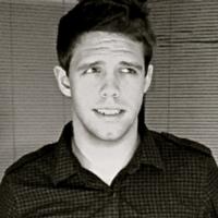 Nicholas Adam Owens | Social Profile