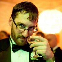 Paul McMillan | Social Profile