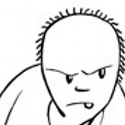 Jace Rockland   Social Profile