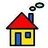 @heartful_house