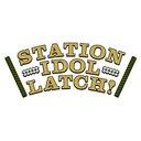 「STATION IDOL LATCH!」公式