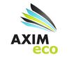 AXIM eco