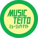 ミュージック・テイト西新宿店