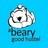 @bearygoodhostel