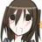 @SHx2_nakama