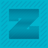 The profile image of TheZimbabwean