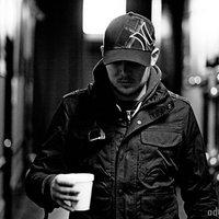 Matt Colussy | Social Profile