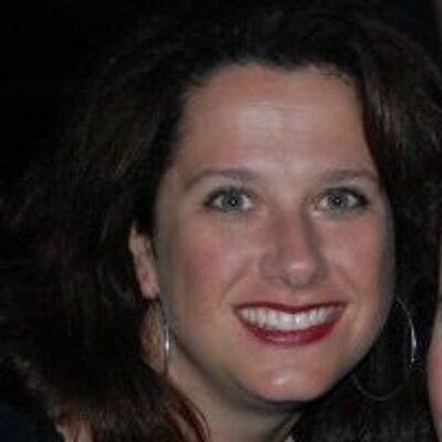 Jen Poklar | Social Profile