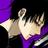 The profile image of sirousagi_bot