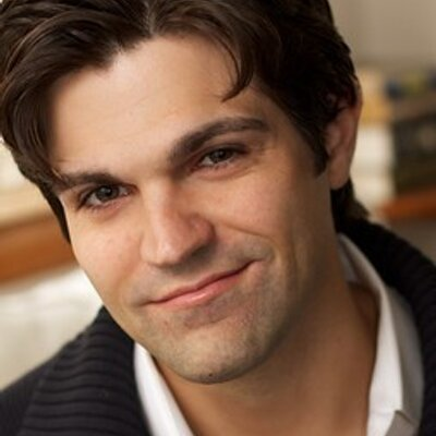 Michael Boccacino   Social Profile