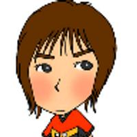 田口れん | Social Profile