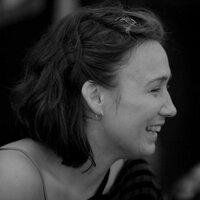 Ruth Keeling | Social Profile