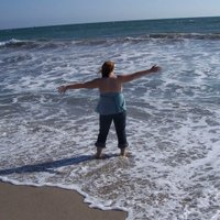 Amanda Gail   Social Profile