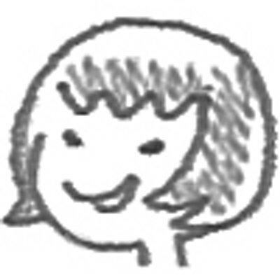 ナツオカ | Social Profile