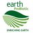 @earthprobiotic