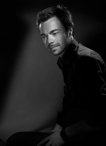 Nicolas Chaunu Social Profile