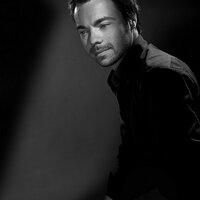 Nicolas Chaunu | Social Profile