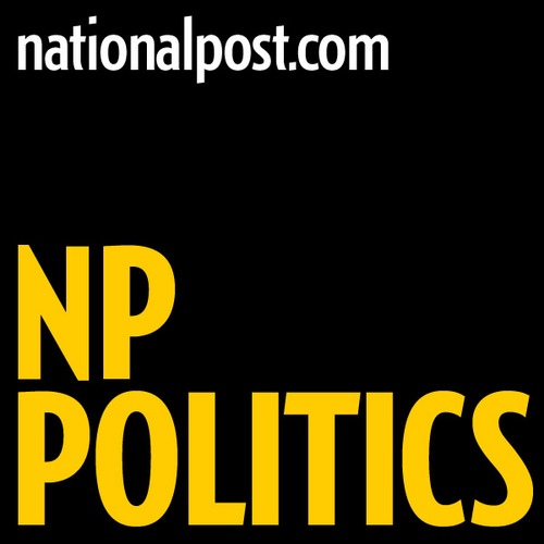 National Post Politics