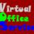 @virtualjobporta