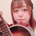 🐥 ぴよぴ 🐥 10/19 21:00- YouTube配信ライブ