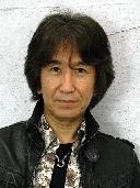 増田隆宣 Social Profile