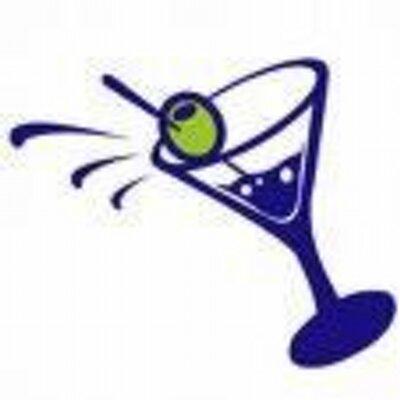 The Dirty Martini | Social Profile