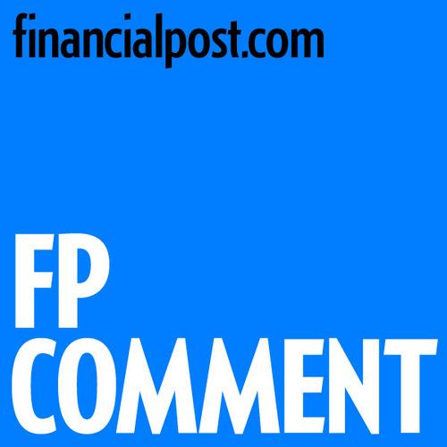 FP Comment Social Profile