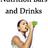 @NutritionBars1