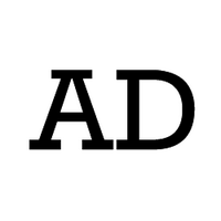 Andrew Duncan | Social Profile