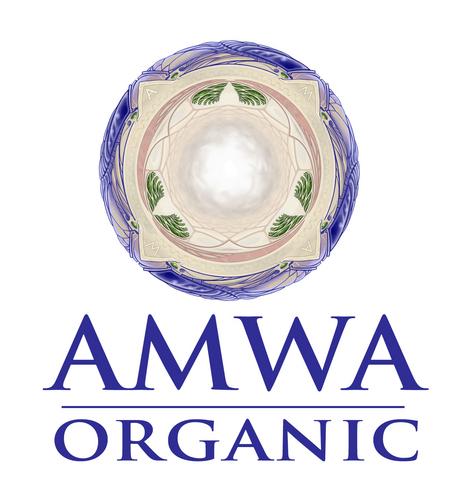 AMWA Organic