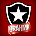 Photo of BrahmaFogo's Twitter profile avatar
