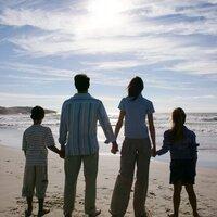 Christian Counseling | Social Profile