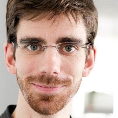 Tobias Jordans | Social Profile
