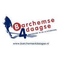 Barchem4Daagse